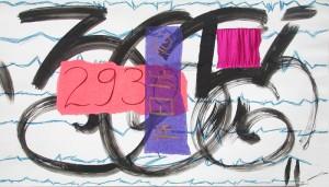 DSCN1477