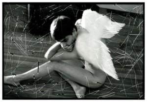 angel2 copy