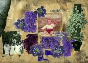 family album 11